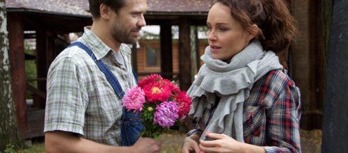Сериал «Жена напрокат»: содержание, чем закончится, актеры и роли