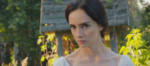 Сериал «Таисия»: содержание, чем закончится, актеры и роли