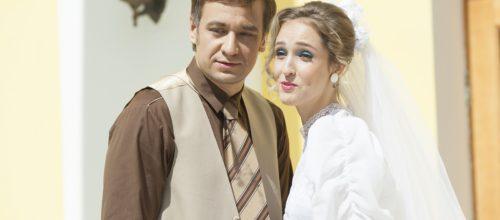 Сериал «Женская версия. Чисто советское убийство»: сюжет, содержание, актеры и роли