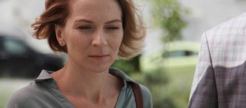 Сериал «Три в одном — 8»: сюжет, содержание, актеры и роли