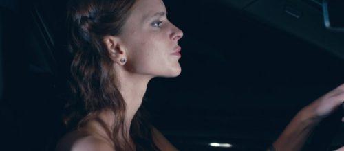 Сериал «Чужая жизнь»: сюжет, содержание, чем закончится, актеры и роли