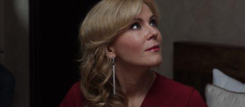 Сериал «Отель счастливых сердец»: содержание, чем закончится, актеры и роли