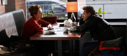 Сериал «На одном дыхании» (2014): содержание, чем закончится, актеры и роли
