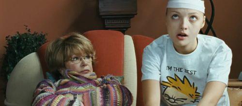 Сериал «Предлагаемые обстоятельства» (2009): содержание, чем закончится, актеры и роли