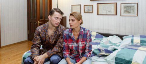 Сериал «Месть на десерт» (2019): содержание, чем закончится, актеры и роли
