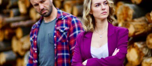 Сериал «О чем не расскажет река» (2019): содержание, чем закончится, актеры и роли