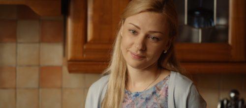 Сериал «На краю любви» (2017): содержание, чем закончится, актеры и роли