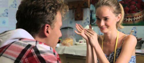 Сериал «Нелюбовь» (2015): содержание, чем закончится, актеры и роли