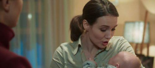 Сериал «Мой милый найденыш» (2020): содержание серий, чем закончится