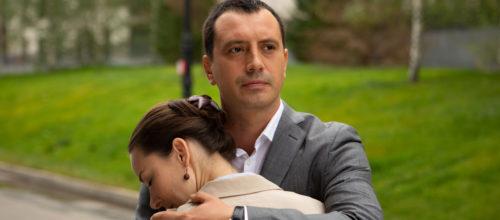 Сериал «Моя сестра лучше» (2021): сюжет, содержание, чем закончится