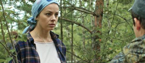 Сериал «Сельский детектив. Месть Чернобога»: сюжет, содержание, чем закончится