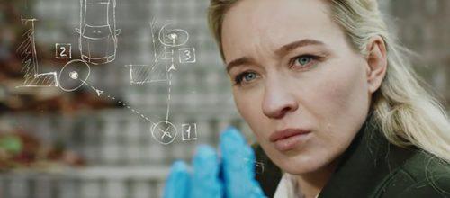 Сериал «Шуша» (2020): сюжет, содержание всех серий, чем закончится