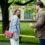 Сериал «Не отрекаются любя» (2021): сюжет, содержание, чем закончится