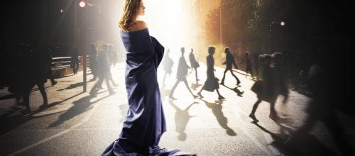 Фильм «Воспитание чувств» (2020): сюжет, содержание, чем закончится